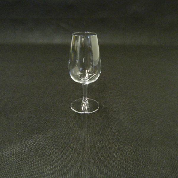 verre à vin et dégustation