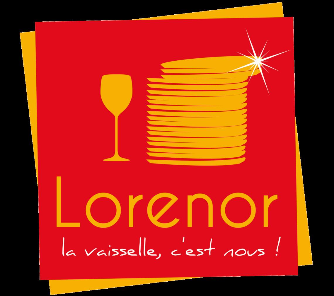 Location de table, chaise sur Laval et la Mayenne (53)