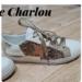 Lorenor - Les folies de Charlou